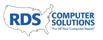RDS Computer Solutions